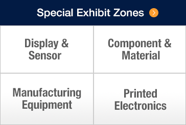 Special Exhibit Zones